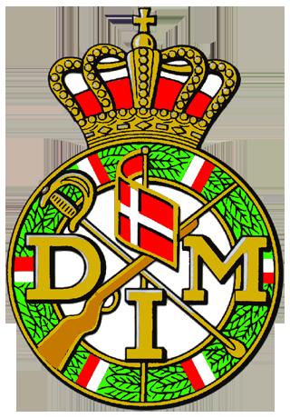 dmi-stort-logo.png